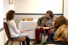 Child and Adolescent Schema Therapy Training