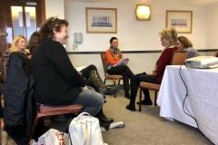 Schema Therapy Masterclass